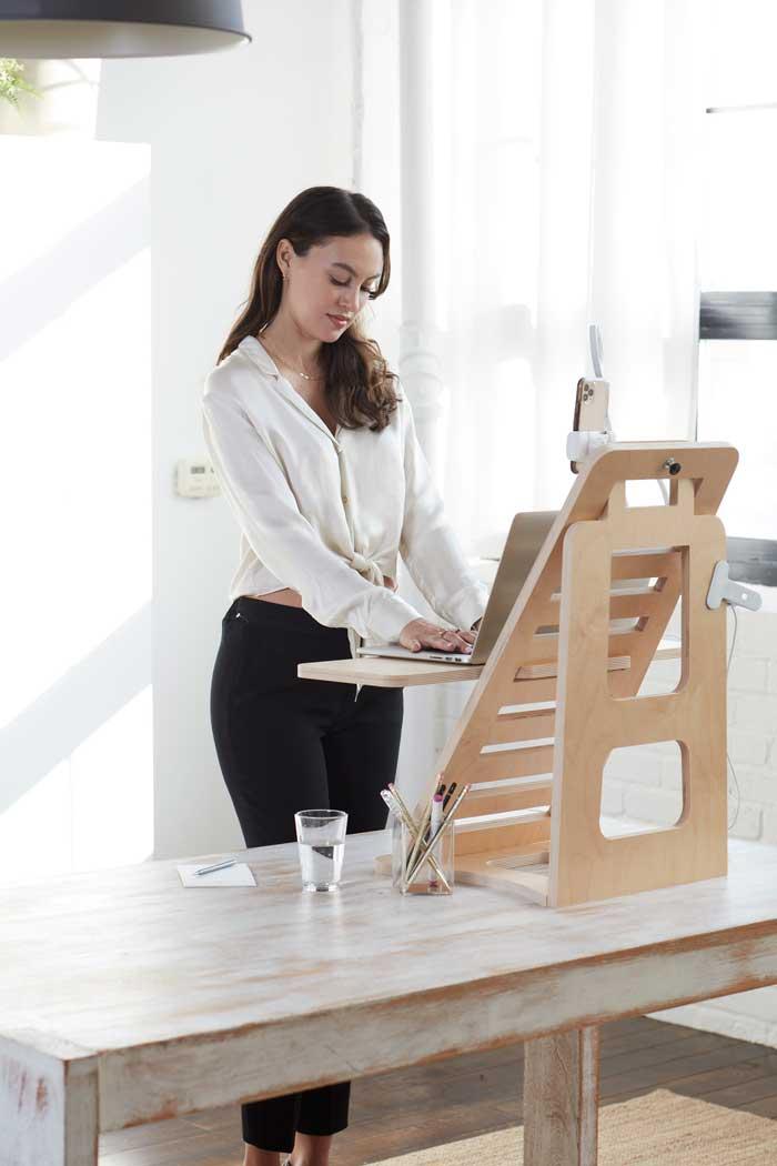 hylo desk standing desk
