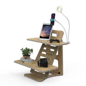 hylo product image